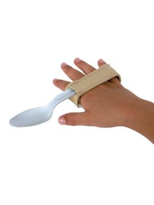 Adaptador de mão universal ajustável - Adulto